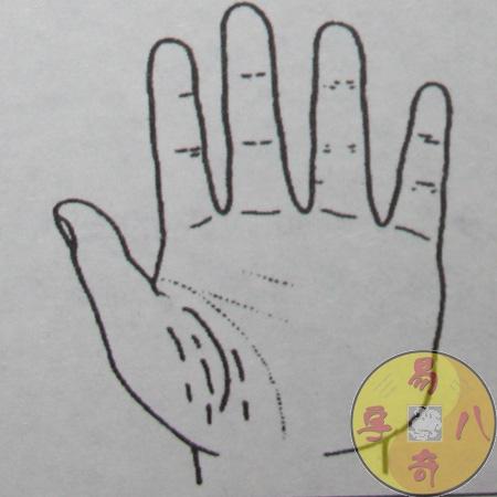 儿童画 简笔画 手绘 线稿 450_450