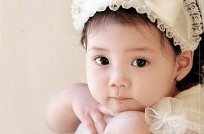 怎样开发一岁宝宝的智力