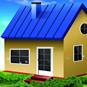风水支招:购房如何选择户型