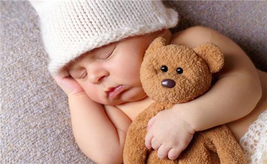 给孩子取一个好名字是每个父母的心愿,但是为宝宝取好名字并不容易。我们今天就一起来了解一下那些猴年女宝宝名字大全吧。   猴年女宝宝名字大全推荐如下:   这些名字都是非常适合女宝宝的,希望大家能够作为参考。好的名字不可多得,爸爸妈妈赶紧行动起来吧。   冰巧、之槐、香柳、问春、夏寒、半香、诗筠、新梅、白曼、安波、从阳、含桃、曼卉   惜萱、诗蕾、寻绿、诗双、寻云、孤丹、谷蓝、惜香、谷枫、山灵、幻丝、友梅、从云   乐儿、傲丝、安青、初蝶、寄灵、惜寒、雨竹、冬莲、绮南、翠柏、平凡、亦玉、孤兰   从筠