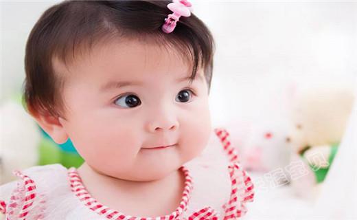 女的第一笔画名称-女宝宝名字推荐