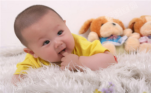 宝宝 壁纸 儿童 孩子 小孩 婴儿 520_320