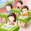 三大因素,决定了孩子的考试发挥
