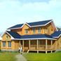 风水解读:改建房屋的注意细节