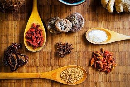 广东过年吃什么 12种春节必备美食