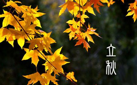 秋冬洗澡过勤或破坏皮肤角质加重干燥