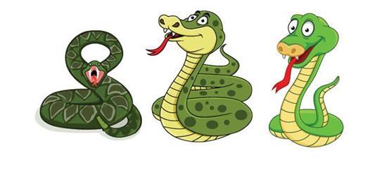 做梦梦到被蟒蛇咬,然后把蟒蛇杀掉及蟒蛇起死回生,没已婚的的会找到