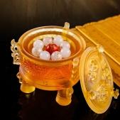 九运宝盒珠子